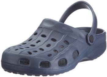 Playshoes 171727 marine