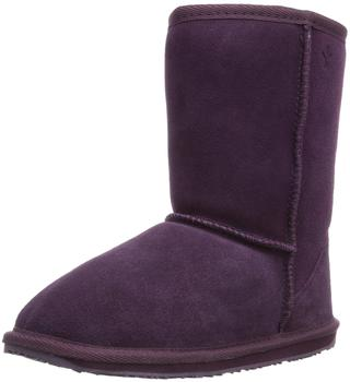 Emu Wallaby Lo Kids violett