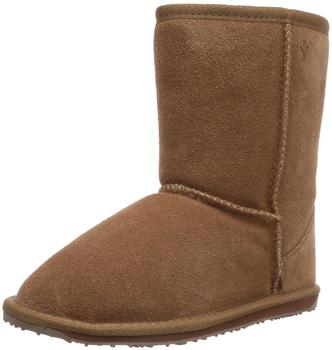 Emu Wallaby Lo Kids beige