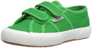 superga-2750-jvel-junior-emerald