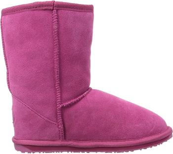 Emu Wallaby Lo Kids pink
