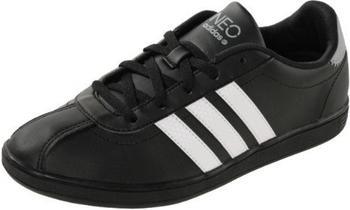Adidas NEO VLNEO Court K
