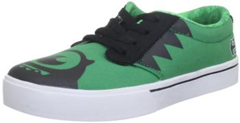 Etnies Disney Monsters Jameson 2 Junior