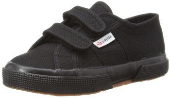 superga-classic-kinder-sneaker-2750-jvel-schwarz