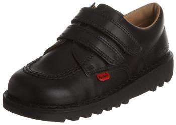 Kickers Kick Lo V Jr black
