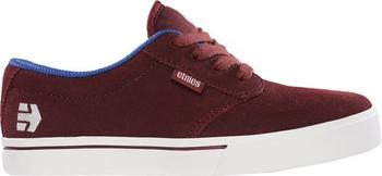 Etnies Jameson 2 Eco Kids
