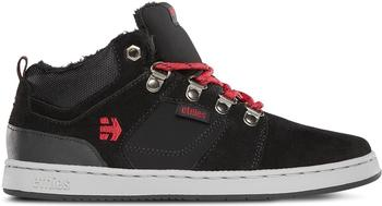 Etnies High Rise Kid black