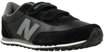 New Balance KE410 black/grey