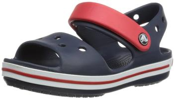 crocs-crocband-sandal-kids-navy-red