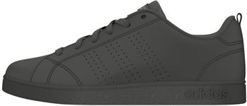 Adidas NEO Advantage Clean K core black/core black/onix