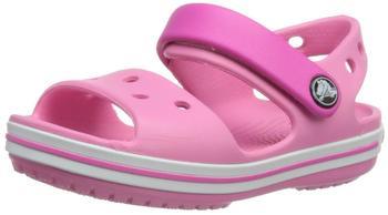 crocs-crocband-sandal-kids-pink-lemonade-neon-magenta