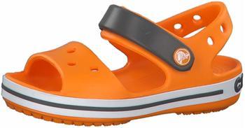 crocs-crocband-sandal-kids-dahlia-aqua