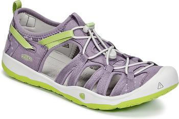 keen-moxie-sandal-kids-purple-sage-greenery