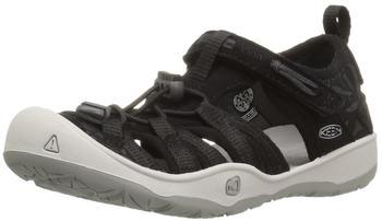 keen-moxie-sandal-kids-black-vapor