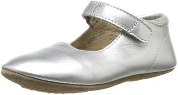 Bisgaard Ivy (12310999) silver