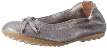 Bisgaard 81916117 grey