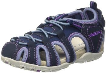 geox-roxanne-j52d9c-dark-navy-purple