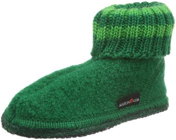 Haflinger Paul Junior smaragd