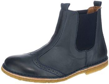 Bisgaard 50203 jeans