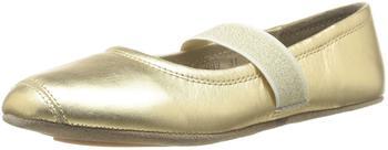 Bisgaard Ballet gold