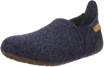 Bisgaard Wool Sailor blue