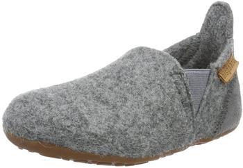 Bisgaard Wool Sailor grey