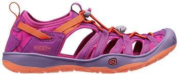 keen-moxie-sandal-kids-purple-wine-nasturtium