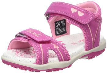 lurchi-lisa-pink
