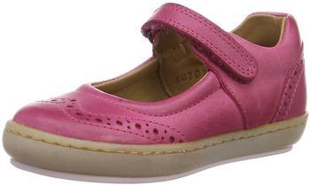 Bisgaard 80701117 pink