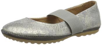 Bisgaard 81915117 grey
