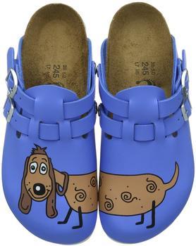 birkenstock-kay-birko-flor-kids-dog-blue