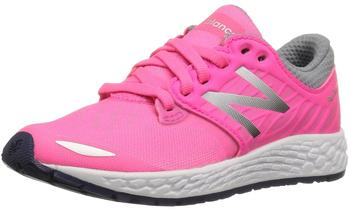 New Balance Fresh Foam Zante v3 Kids pink/light grey