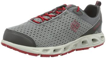 columbia-youth-drainmaker-iii-grey-ash-mountain-red