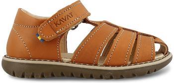 kavat-haellevik-ep-light-brown