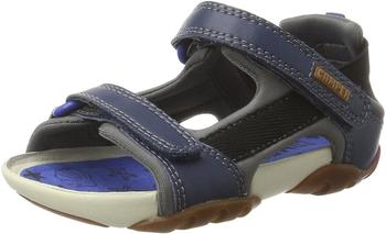 Camper Ous Kids (80188) dark blue