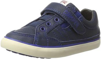 Camper Pursuit (80343) blue