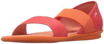 Camper Right (K800041) pink/orange
