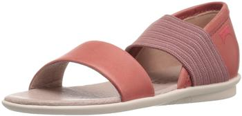 Camper Right (K800041) medium pink
