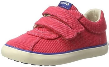 Camper Pursuit (K800117) pink