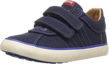 Camper Pursuit (K800117) dark blue