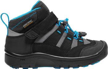 keen-kids-hikeport-mid-wp-black-blue-jewel