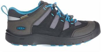 keen-hikeport-wp-black-blue-jewel