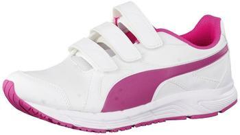 puma-axis-v4-sl-v-jr-puma-white-beetroot-purple
