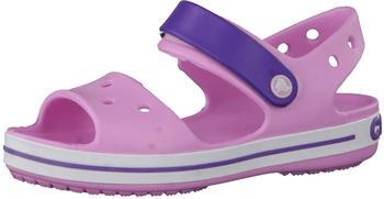 crocs-crocband-sandal-kids-carnation-blue-violet