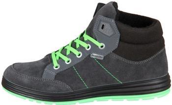 ricosta-bajo-5022000-grey-green