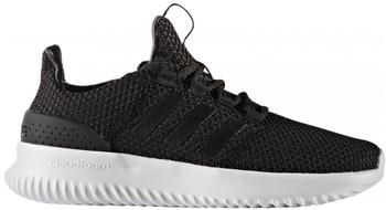 Adidas Cloudfoam Ultimate K black/utility black