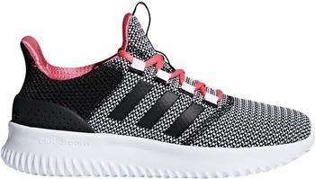 Adidas Cloudfoam Ultimate K core black/black/white
