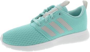 Adidas NEO Swifty K eneaqu/greone/footwear white