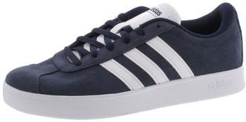 Adidas VL Court 2.0 K collegiate navy