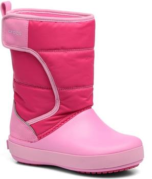 crocs-kids-lodgepoint-snow-boot-candy-pink-party-pink